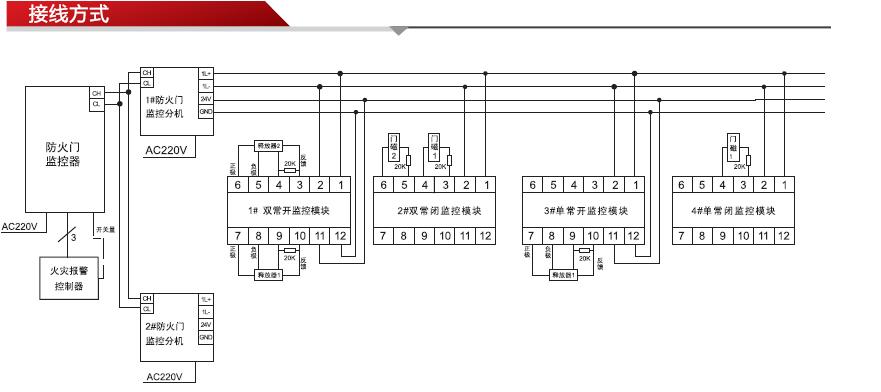 电路 电路图 电子 户型 户型图 平面图 原理图 881_392